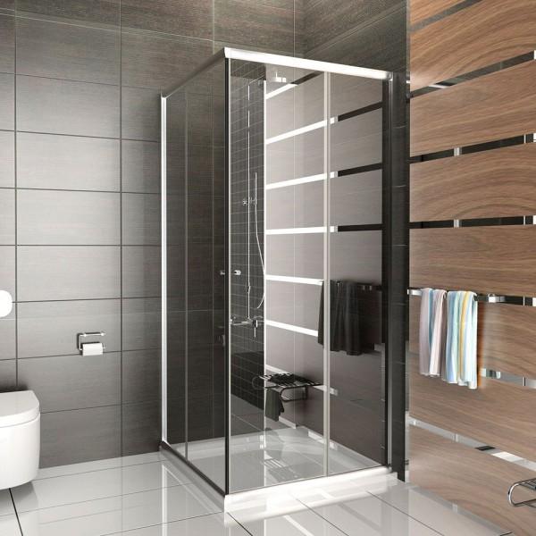 duschwanne dusche alpenberger