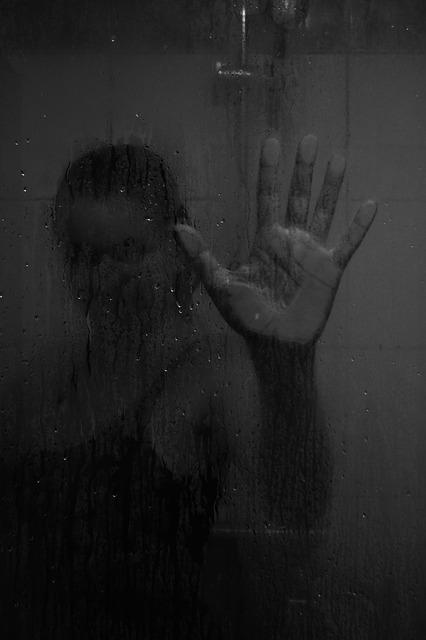 Duschabtrennung kaufen