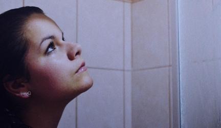 Eine Duschkabine kaufen: Welche die Richtige für Sie ist